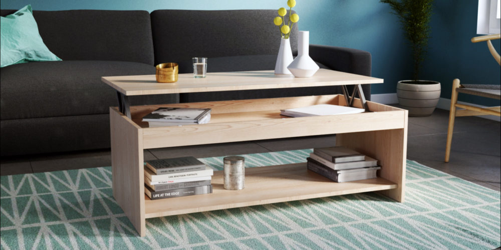 que mettre sur une table basse table basse merveilleux mettre un tapis sous la table manger. Black Bedroom Furniture Sets. Home Design Ideas
