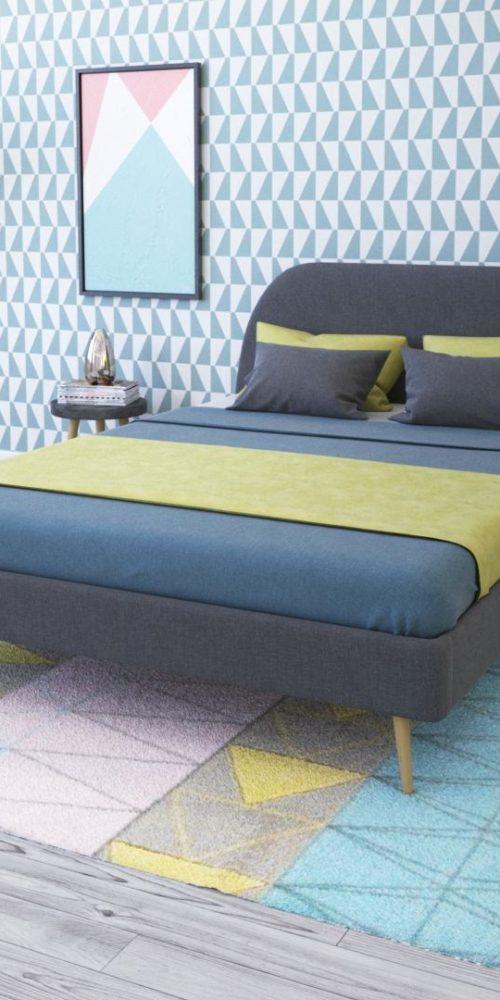 prix d'une visualisation de meuble