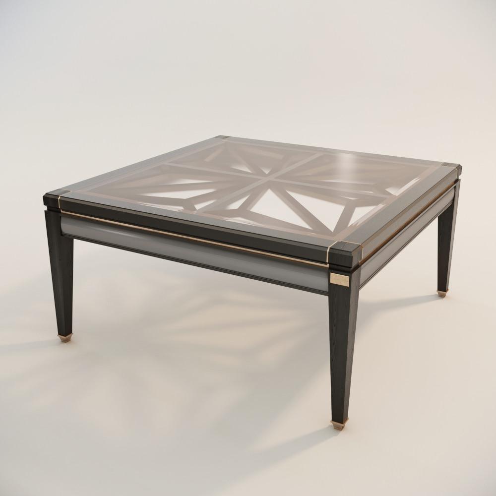 prix d'une visualisation 3D de meuble modélisé
