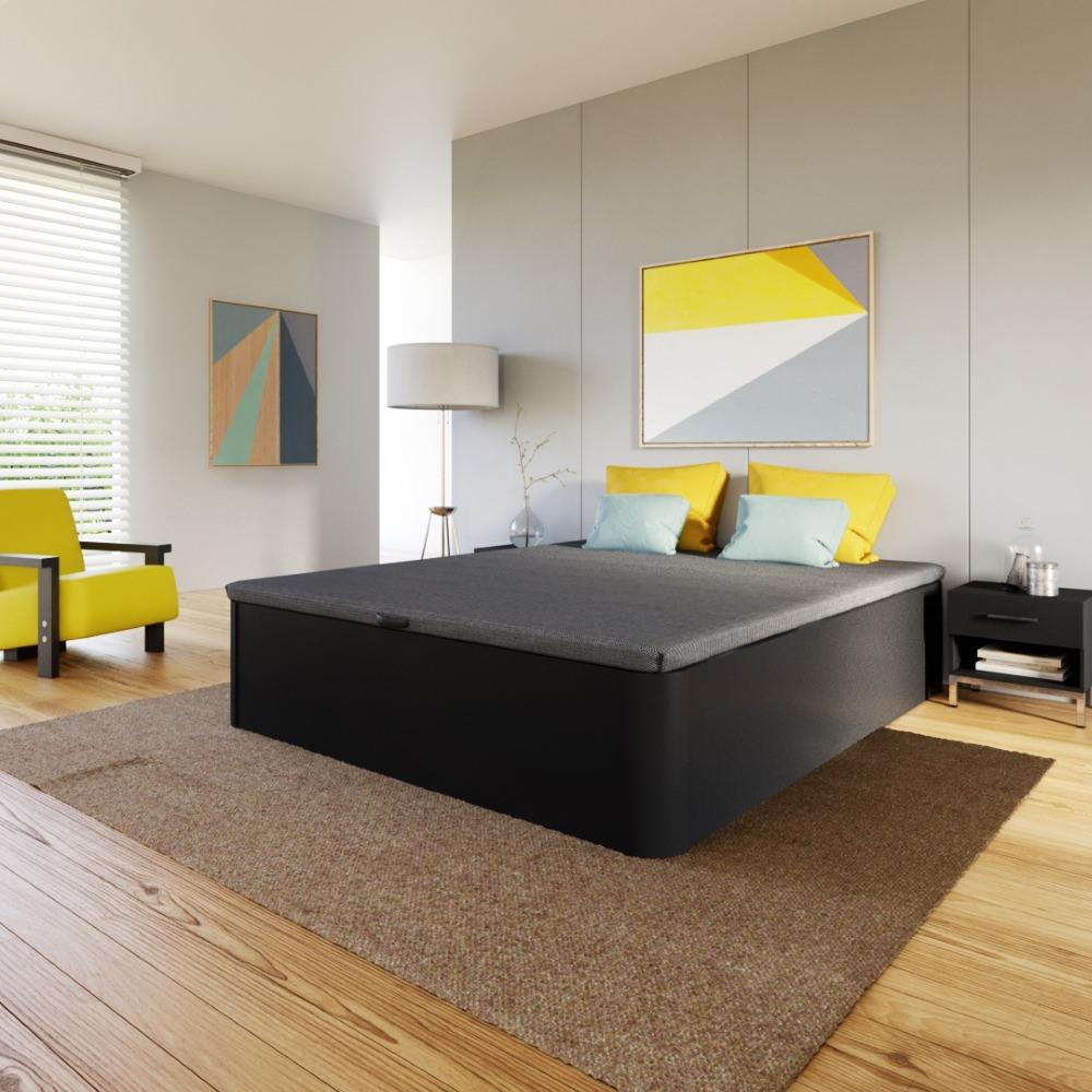 tarif d'un visuel 3D de meuble en intérieur