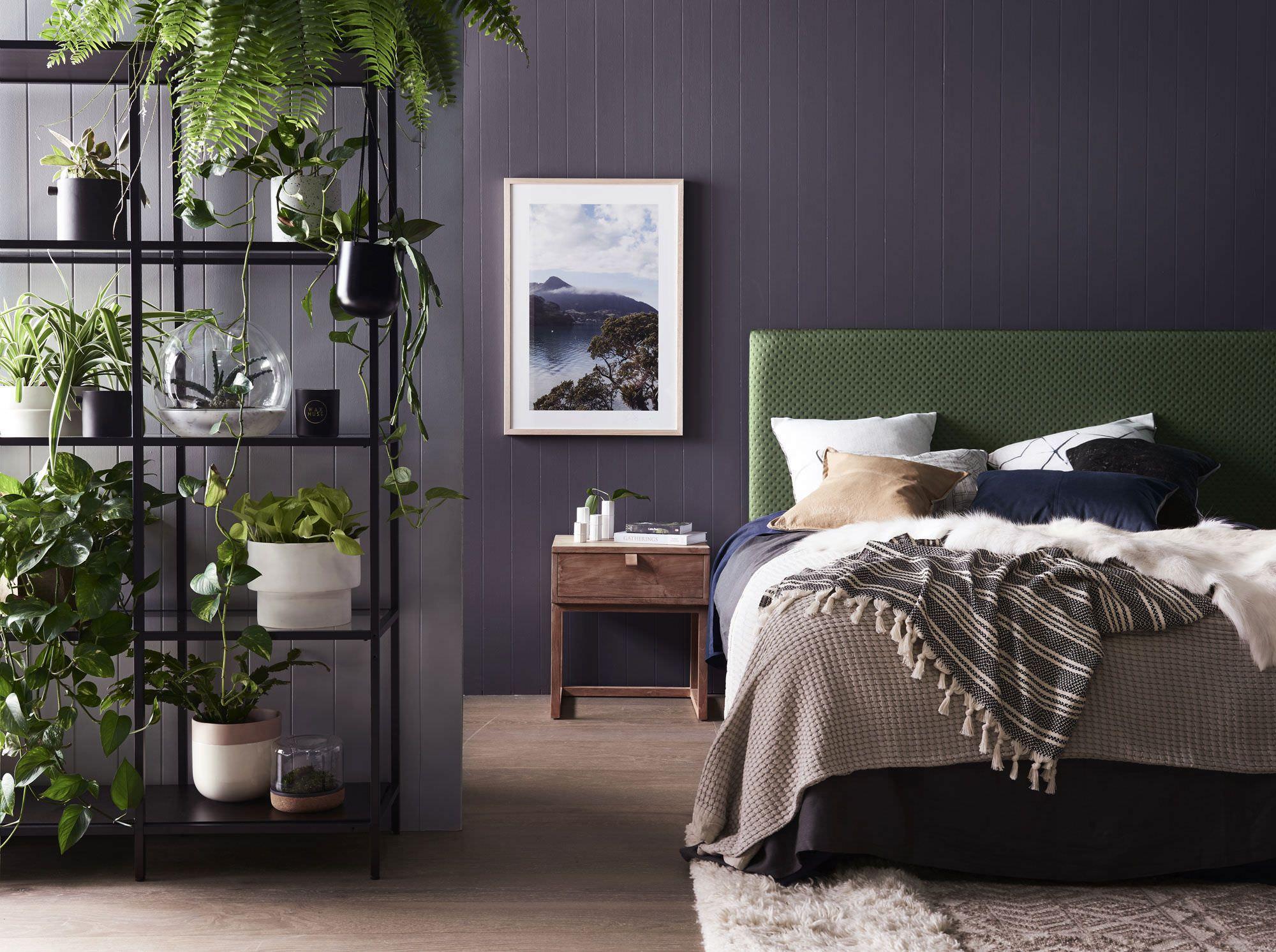 Des idées déco pour mettre en scène vos meubles