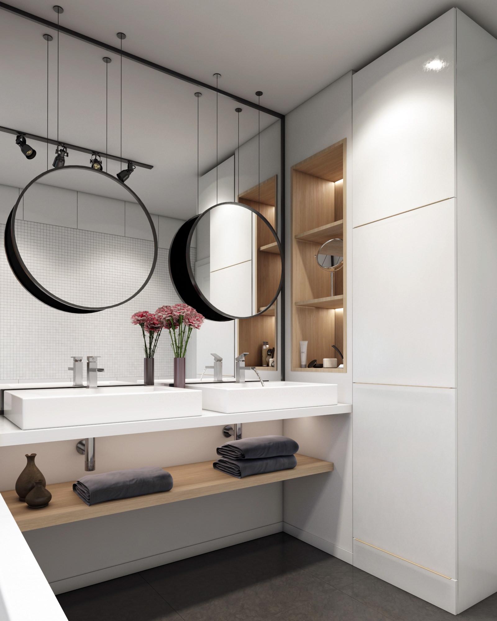 Visuels de salle de bain : quels usages pour quel marketing ?