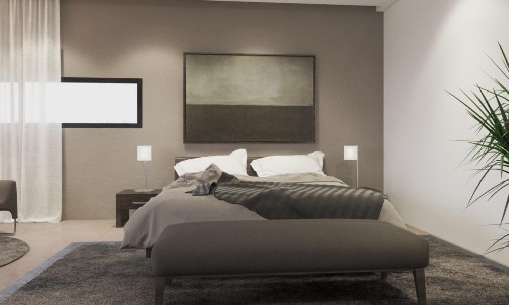 Quel sont les prix d\'une image de synthèse : architecture, meuble ...