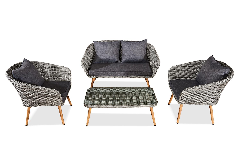 nous avons besoin de la photo de vos meubles pour réalisation un visuel 3D de meuble