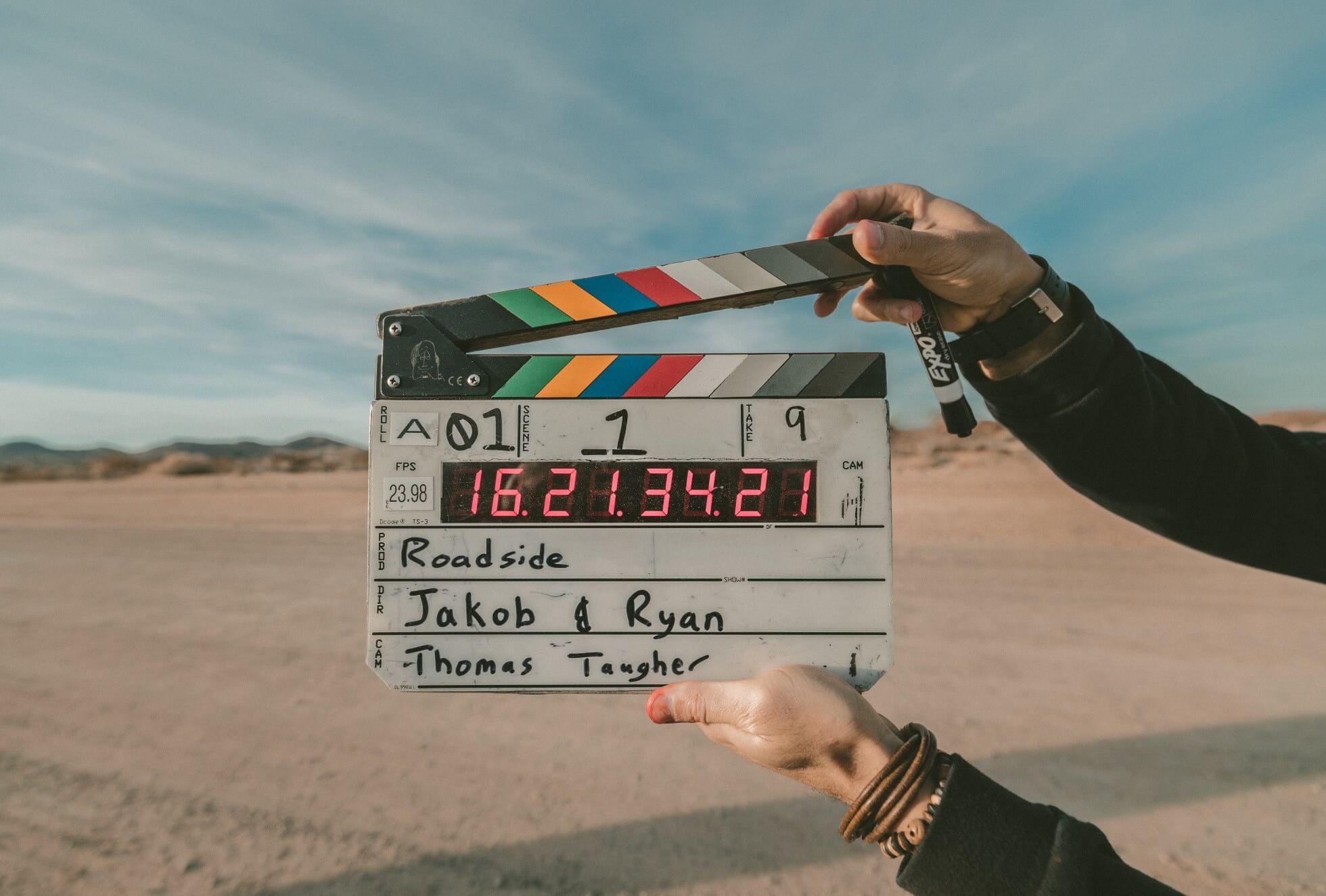 Guide 2019 : les prix à la minute d'une vidéo