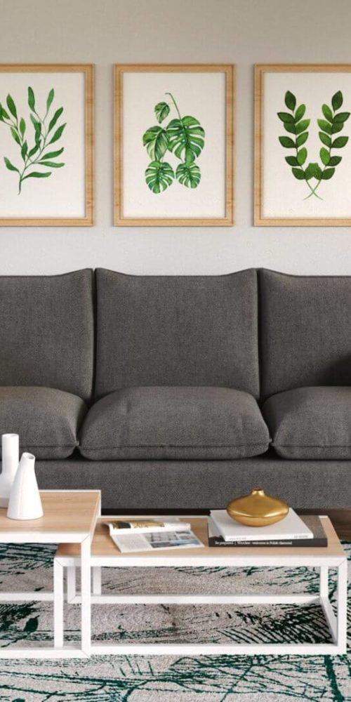 vos meubles mis en ambiance avec le service de création de visuel 3D