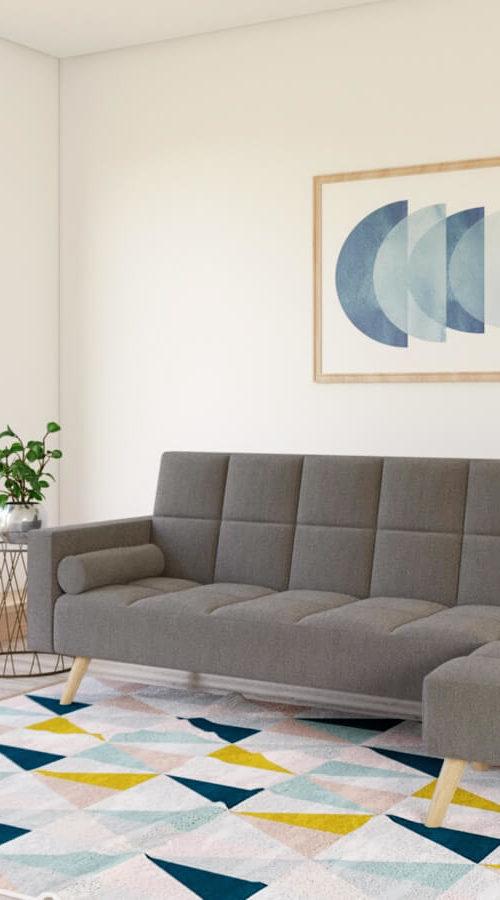 visuel 3D : outil pour se démarquer sur le marché du meuble sur internet