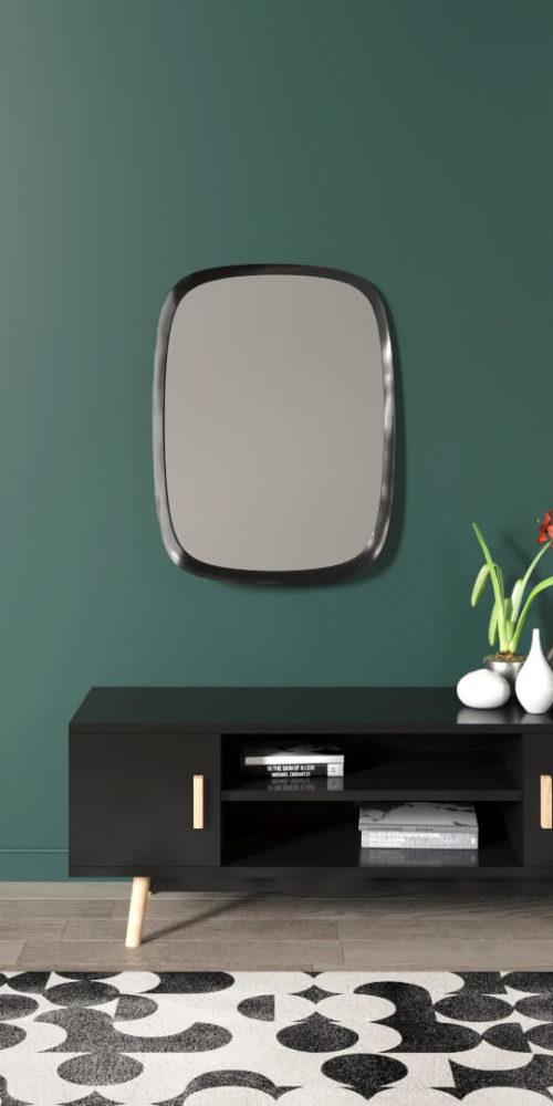 le marché du meuble sur internet ne peut plus se passer de visuels 3D