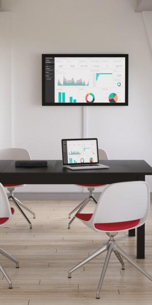 rendu 3d de mobilier pour un site de vente en ligne de meuble