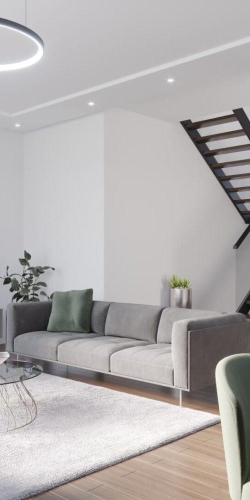 covid et immobilier - les tendances 2021 du secteur immobilier