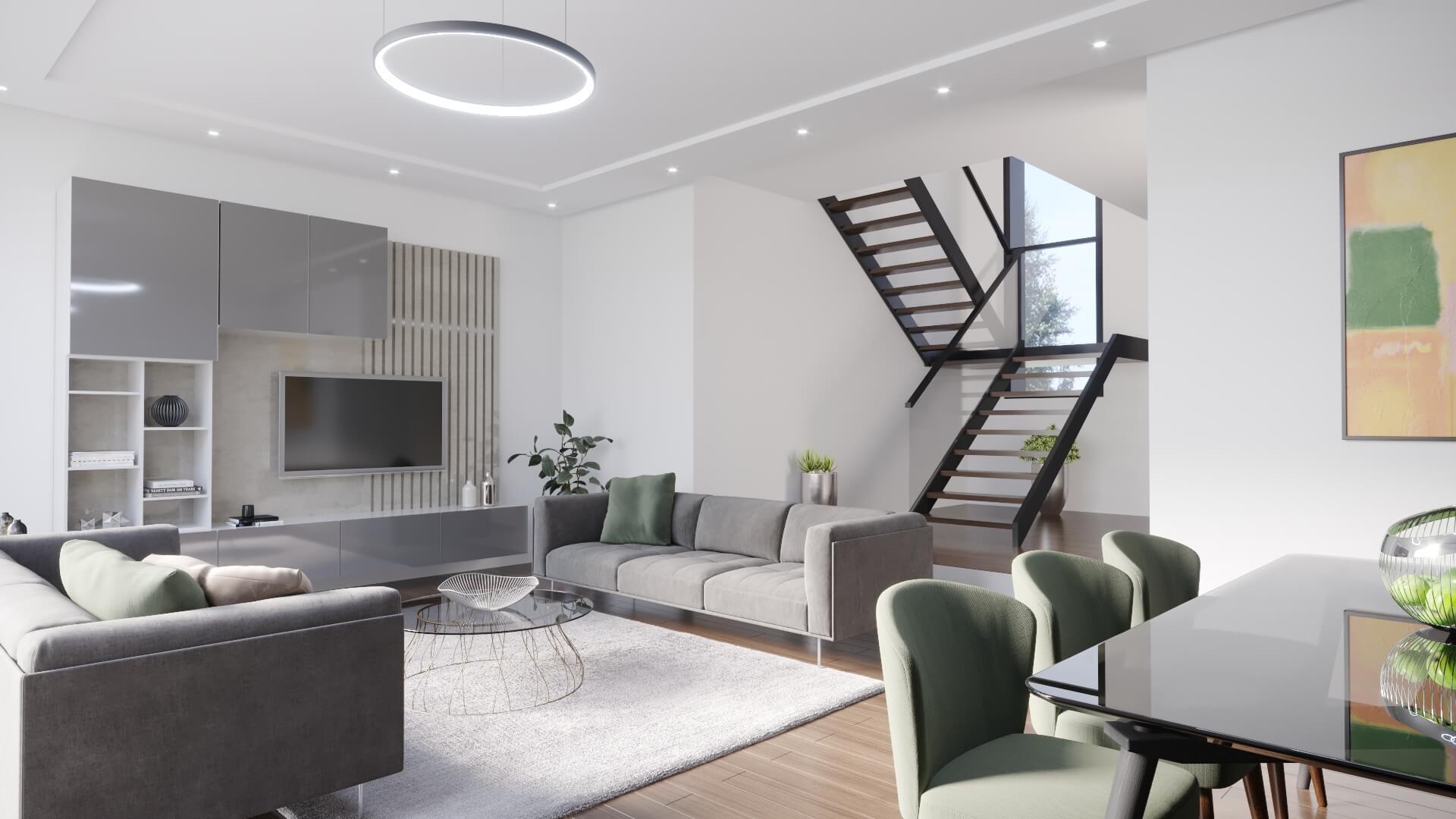 Quelles tendances pour l'immobilier en 2021 malgré le Covid ?