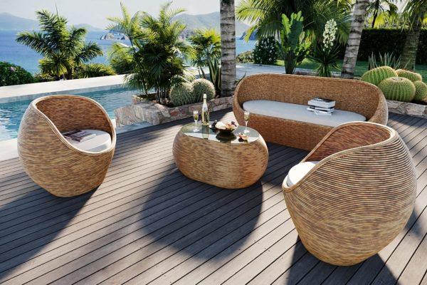 rendu 3D extérieur pour mobilier (1)